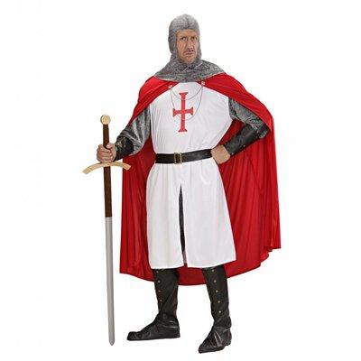 Kruisvaarder