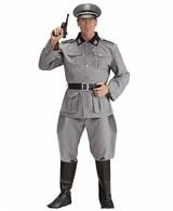 Soldaat Hans Von Klausewitz