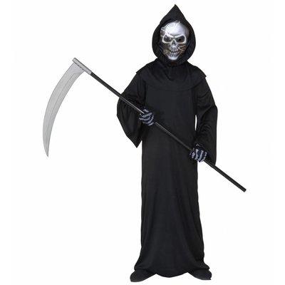 Grim Reaper Holographic Kind