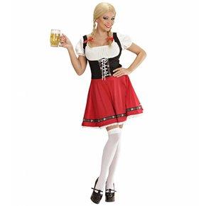 Tiroler Jurkje Heidi
