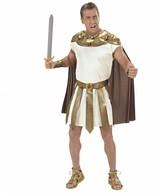 Romeinse God
