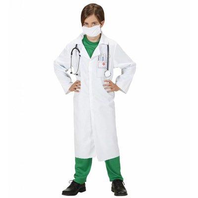 Dokter Kind