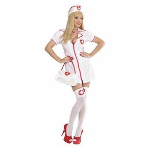 Sexy Verpleegster Pakje