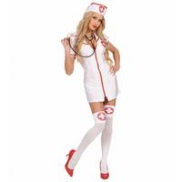 Widmann Sexy Verpleegster Pakje