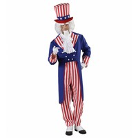 Widmann Uncle Sam
