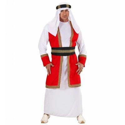 Arabische Prins