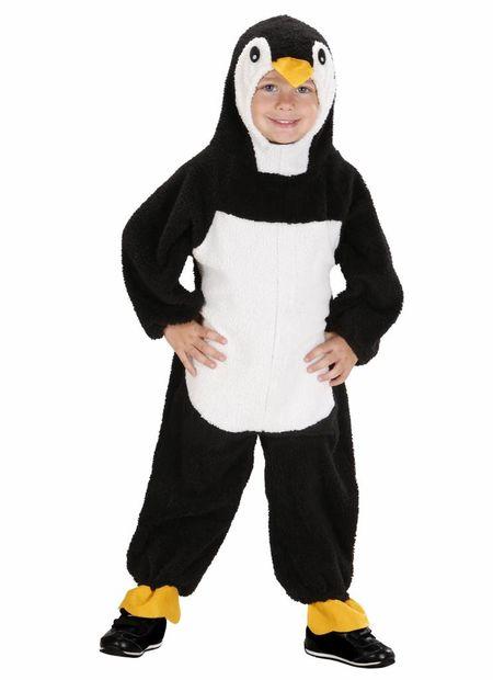 Pinguin 104 Cm