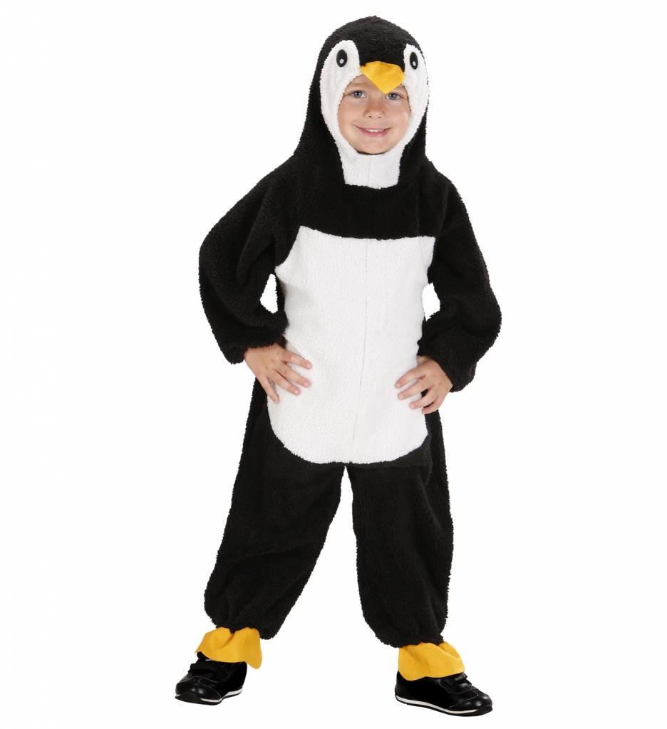 Pinguinpakje 104 cm