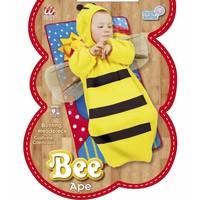 Widmann Bijenpakje Baby