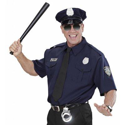 New York Politie