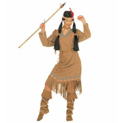 Indianenpakje Cheyenne