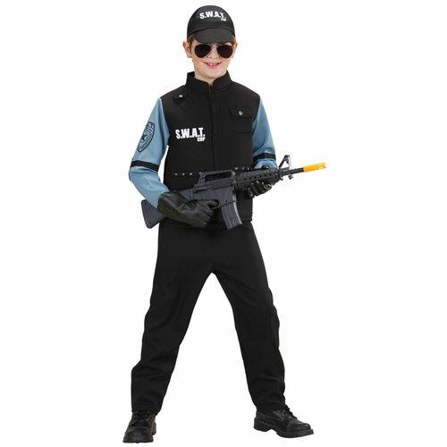 Widmann SWAT Pak Kind