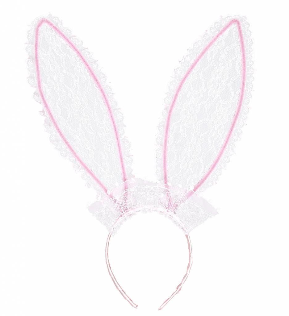 Bunny Oren Rose Kant