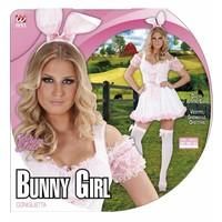 Widmann Sexy Bunny Pakje