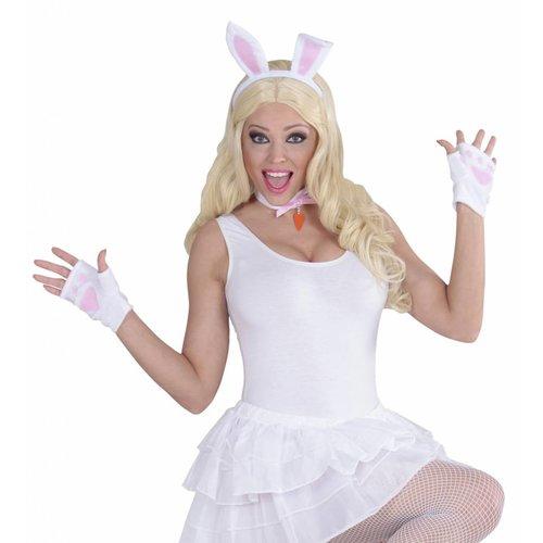 Widmann Bunny Set