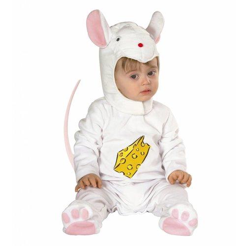 Widmann Baby Muis
