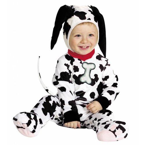 Widmann Baby Dalmatier