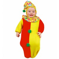 Widmann Baby Clowntje