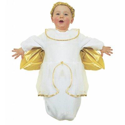 Baby Engel
