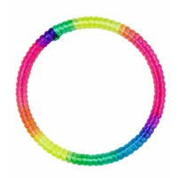 Widmann Armband Neon Multikleuren