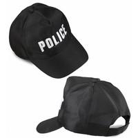 Widmann Cap Politie