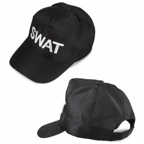 Widmann Cap Swat