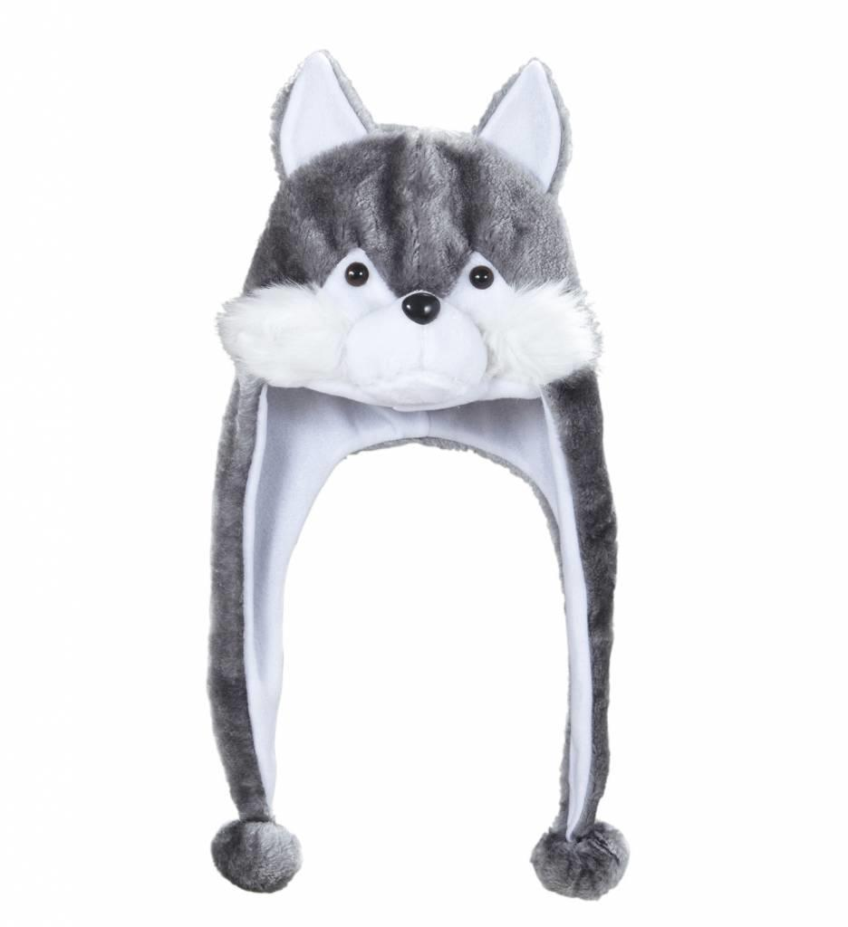 Muts Wolf