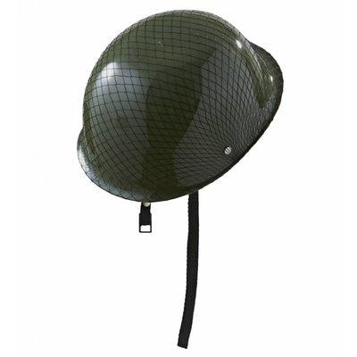 Soldatenhelm Platoon