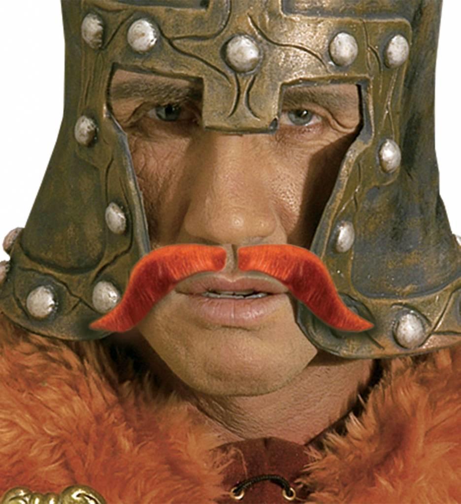 Snor Rood Viking Per 6