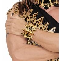 Widmann Armband Botten