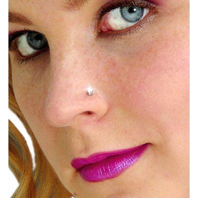 Magneet Piercing