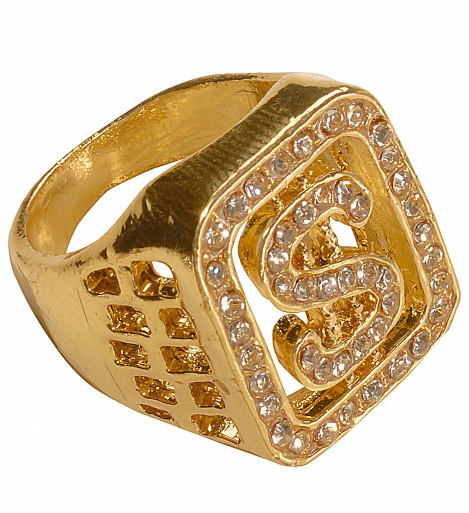 Diamanten Ringen