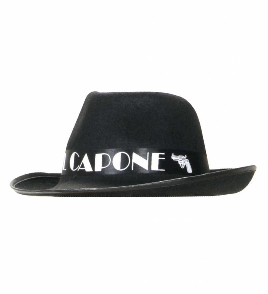 Al Capone Vilt