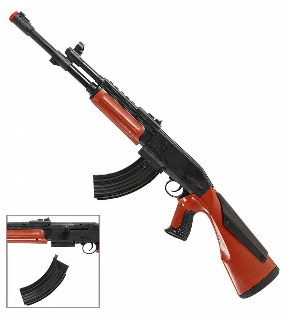 Kalashnikov 75Cm