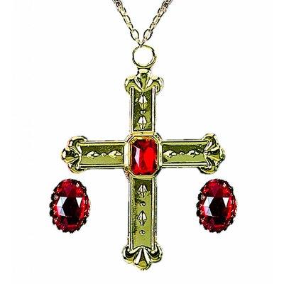Kardinaal Set