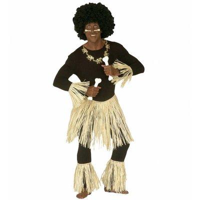 Zulu Set