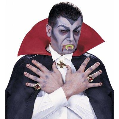 Vampier Tanden