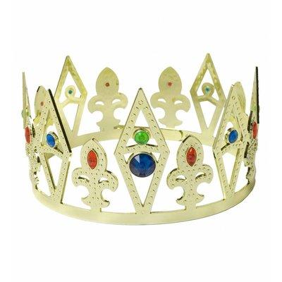 Kroon Koning