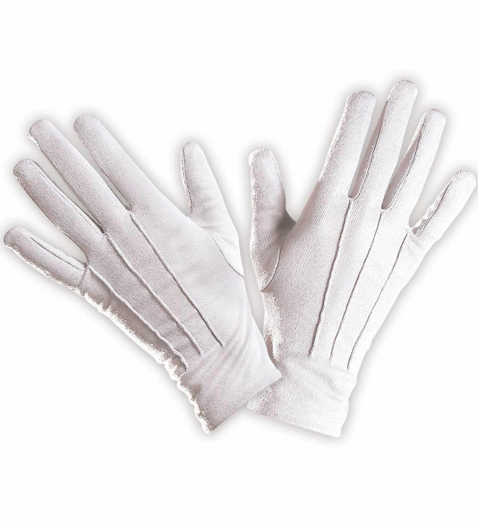 La Casa de Papel Handschoenen