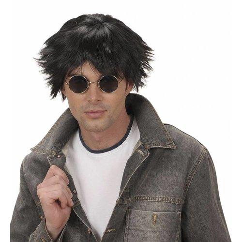 Bril John Lennon