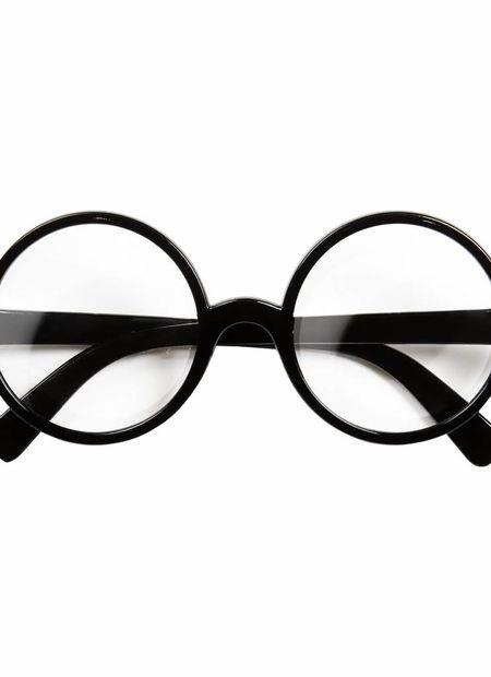 Studentenbril