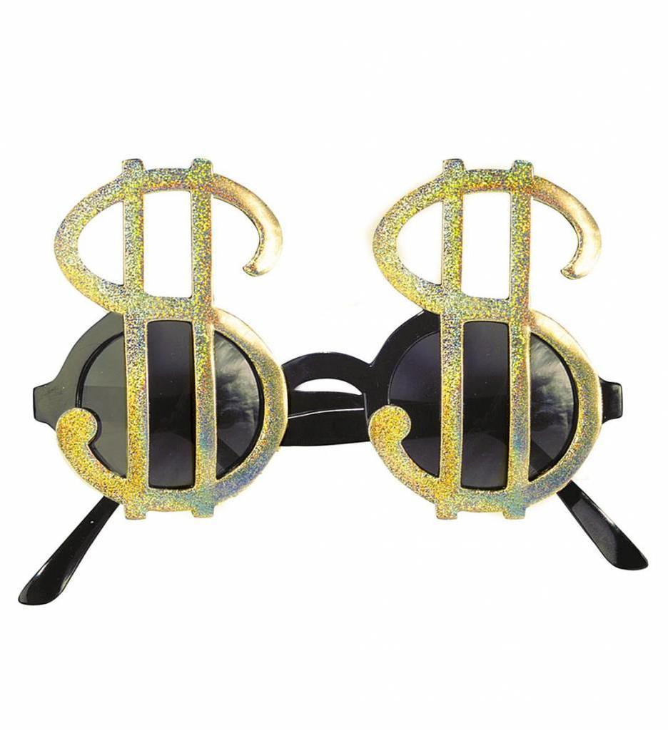 Bril Dollar