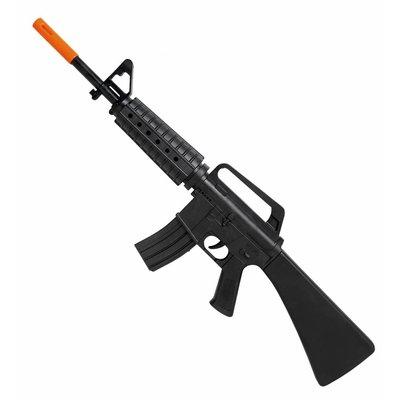 M16 Aanvalsgeweer