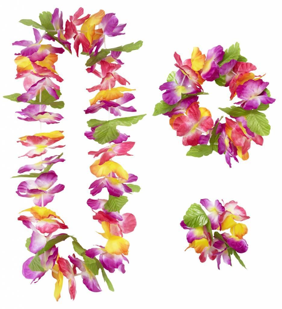 Hawaii Set Maui