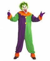 Evil Joker Pak