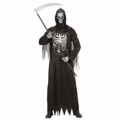 Grim Reaper - kostuum