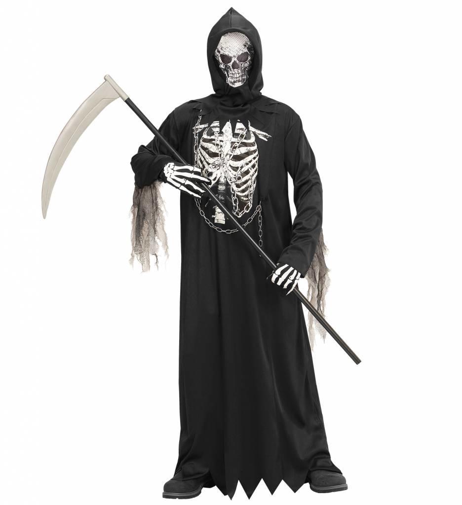 Grim Reaper Kind