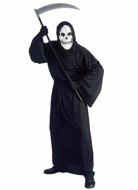 Bloody Death Kostuum