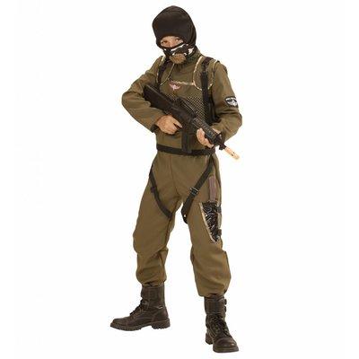 Parachutist Special Forces Kind