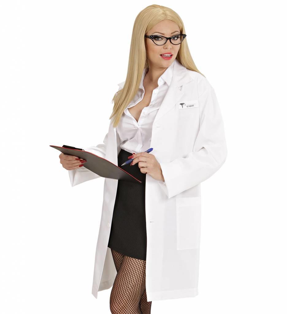 Sex Therapeut(E) Kostuum